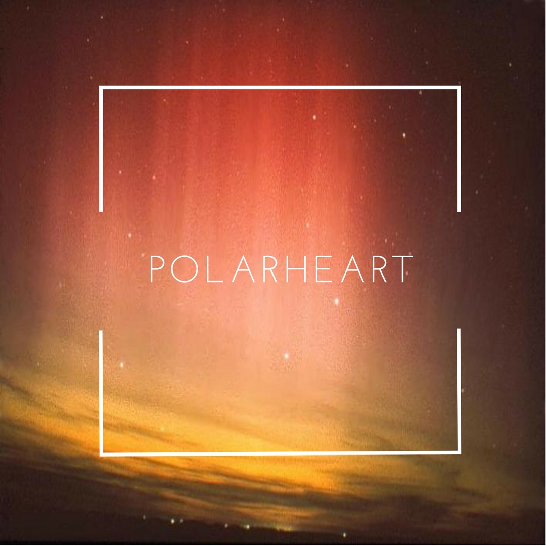 Polarheart Premiere Debut EP via Themusic.com.au