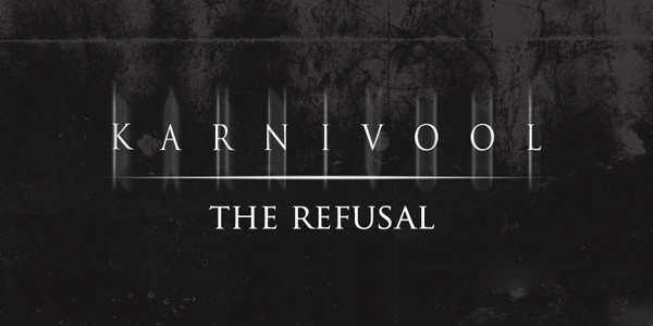 The Refusal
