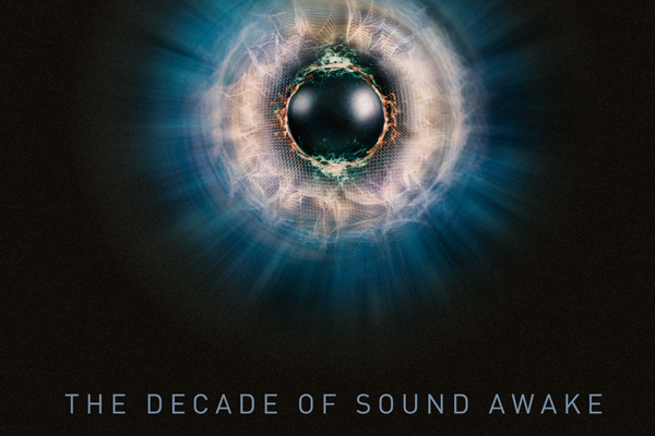 Decade of Sound Awake - Tour update